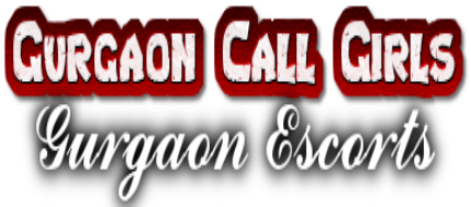 Gurgaon Escorts Logo