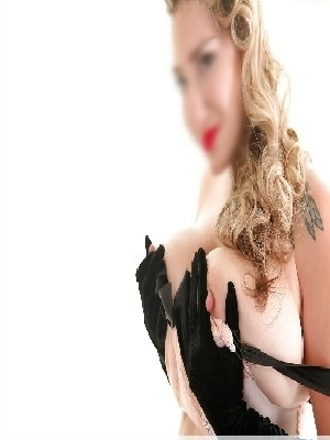 Gurgaon Female Escorts