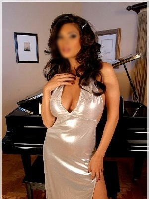 High Class Indian Escorts Manesar